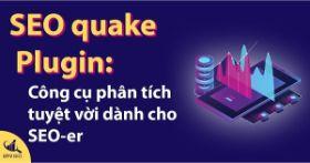 seo quake, seoquake