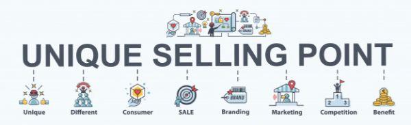 sự khác biệt, khác biệt, khac biet, xây  dựng thương hiệu cá nhân, cách xây dựng thương hiệu