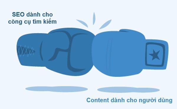 content seo, seo google là gì, lam seo, học seo cơ bản, cách seo web, học seo, content is king