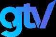 GTV SEO - Dịch vụ seo website