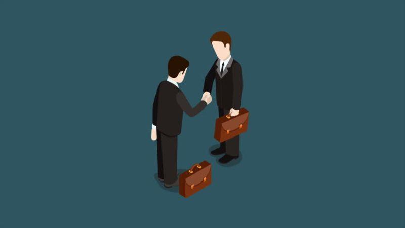 xây dựng mối quan hệ để trở thành SEO Expert