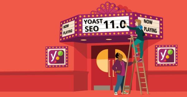 yoast seo, plugin yoast seo, yoast seo là gì