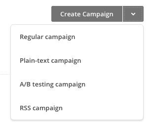 email marketing online