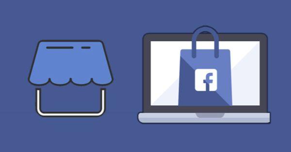 cách tạo fanpage bán hàng trên Facebook