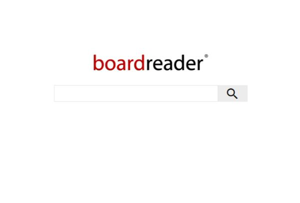 boardreader, tool hỗ trợ fanpage, phần mềm hỗ trợ fanpage facebook