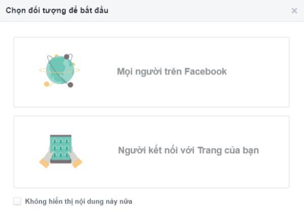 cách sử dụng facebook insight