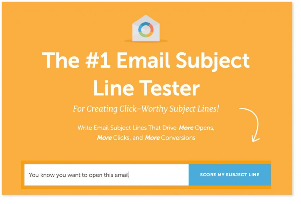 template email marketing đẹp