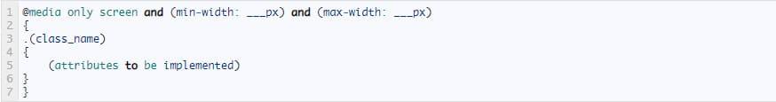 mẫu email được viết bằng html miễn phí