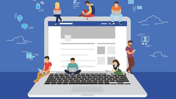 viết content chuẩn seo cho fanpage facebook