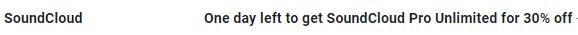 tiêu đề email marketing là gì