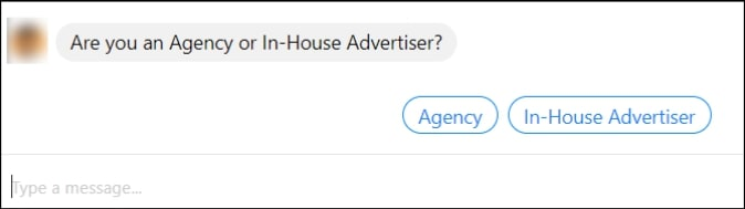 phần mềm post bài lên facebook