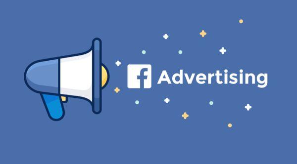 lợi ích của fanpage facebook