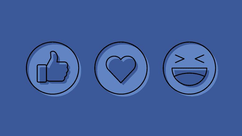 Chi phí Marketing social media