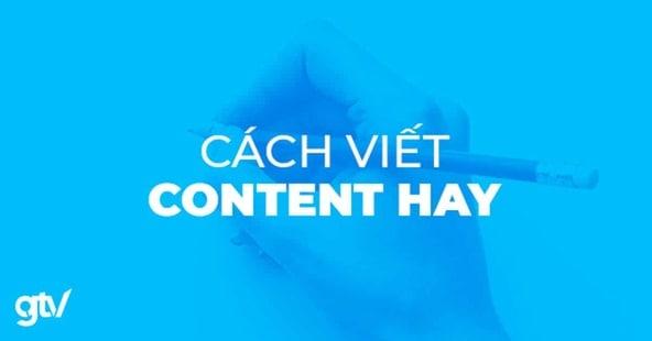 https://gtvseo.com/wp-content/uploads/2020/01/content-hay.jpg