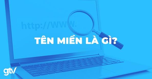 https://gtvseo.com/wp-content/uploads/2020/03/domain-la-gi.jpg