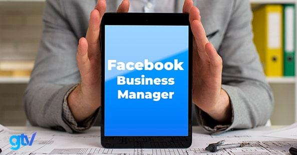 https://gtvseo.com/wp-content/uploads/2020/04/business-facebook.jpg