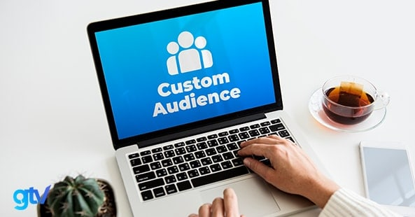 https://gtvseo.com/wp-content/uploads/2020/04/custom-audience.jpg