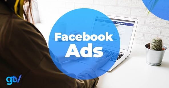 https://gtvseo.com/wp-content/uploads/2020/04/facebook-ads.jpg