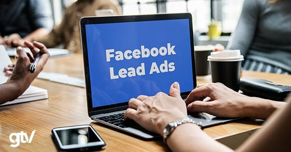 https://gtvseo.com/wp-content/uploads/2020/04/facebook-lead-ads.jpg