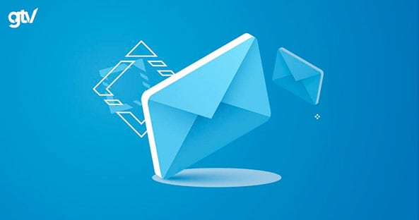 Gửi Email Marketing