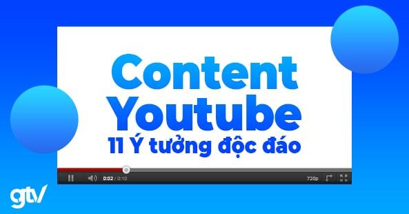 https://gtvseo.com/wp-content/uploads/2020/04/lam-content-youtube.jpg