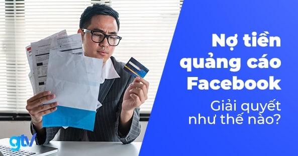 https://gtvseo.com/wp-content/uploads/2020/04/no-tien-quang-cao-facebook.jpg