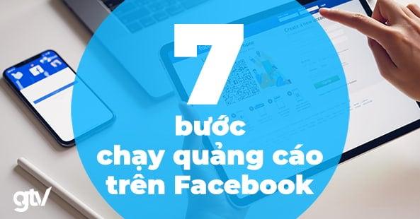 https://gtvseo.com/wp-content/uploads/2020/04/quang-cao-facebook-hieu-qua.jpg