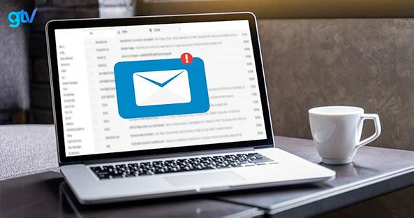 https://gtvseo.com/wp-content/uploads/2020/04/thiet-ke-email-marketing.jpg