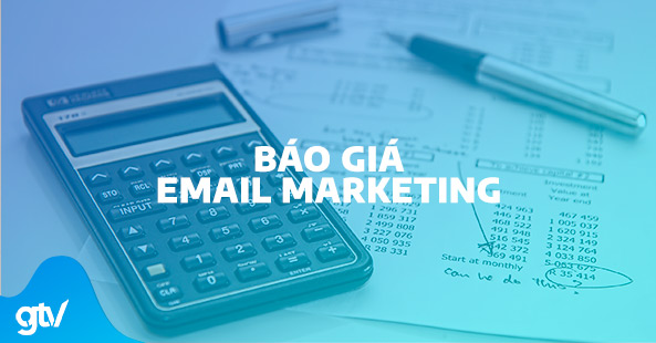 https://gtvseo.com/wp-content/uploads/2020/06/bao-gia-email-marketing.jpg