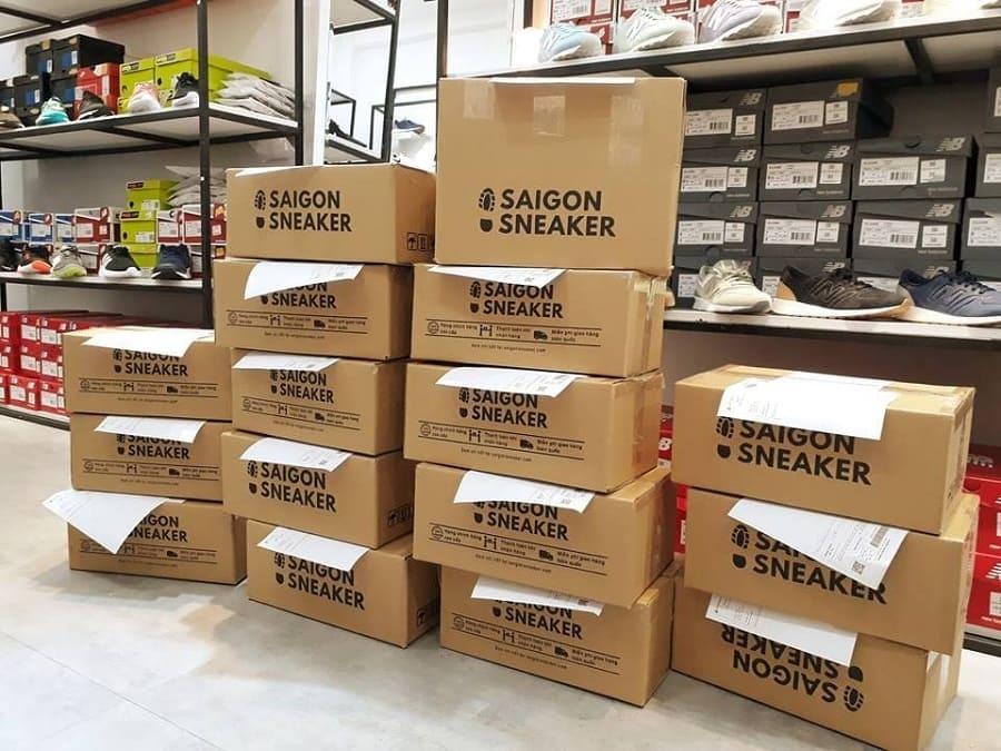https://gtvseo.com/wp-content/uploads/2020/09/saigon-sneaker-1.jpg