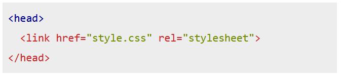 xóa javascript chặn hiển thị wordpress