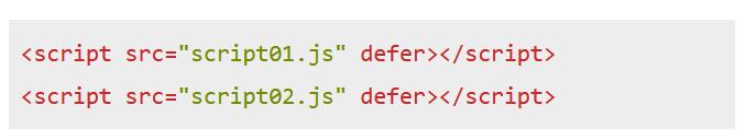 xóa javascript chặn hiển thị