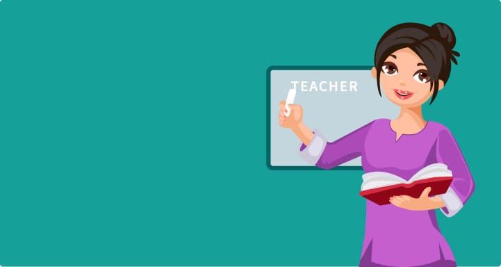 Học SEO trực tiếp với giáo viên