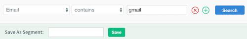 phần mềm email marketing tốt nhất