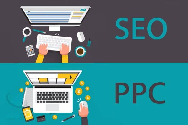 seo google adwords và ppc