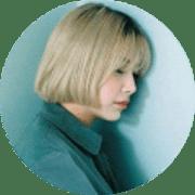 arrie damgon đánh giá dịch vụ seo website tphcm