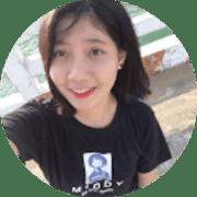 huỳnh yến nhi review dịch vụ seo tphcm