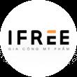 logo ifree