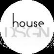 logo housedsgn