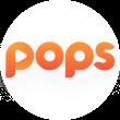 logo pops