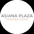 logo asiana plaza