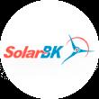 logo solarbk