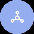 seo entity icon