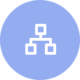 seo offpage icon