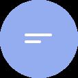 seo onpage icon