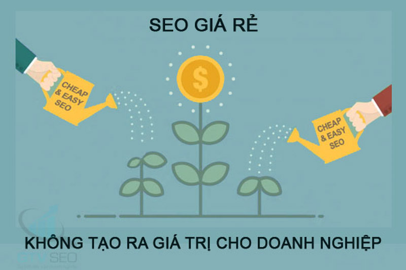 seo website giá rẻ, Google Search, Search engine software