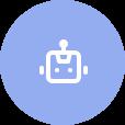 seo technical icon