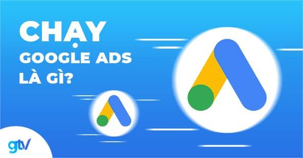https://gtvseo.com/wp-content/uploads/2021/07/google-ads.jpeg