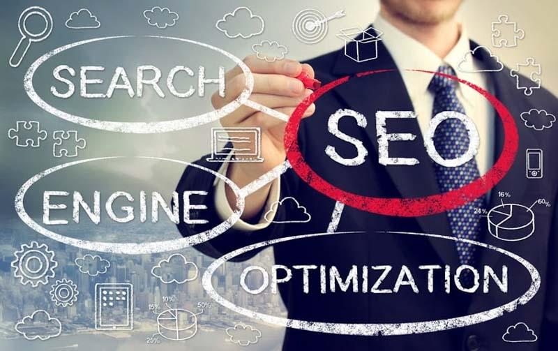 trang bị kỹ năng seo web tốt phục vụ công việc và kinh doanh