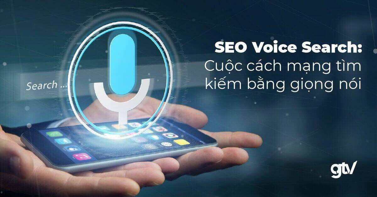 https://gtvseo.com/wp-content/uploads/2021/07/seo-voice-search.jpg